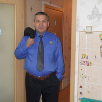 RLS, 55 лет, Стрелец, Тула