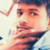 TALARI ANUMANTHU, 19, Guntakal
