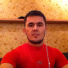 muhammed, 39, Yovon