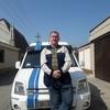 Вячеслав, 50, г.Одесса