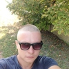 Valіk Shuba, 24, Globino