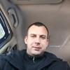 Maks, 37, г.Евпатория
