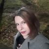 Natalya Poskrebysheva, 29, Kachkanar