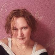 Ирина 50 лет (Телец) Междуреченск