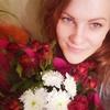 Marta, 30, Володимир-Волинський