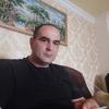Yervand Khachatryan, 52, г.Сюник