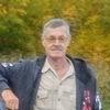 Михаил, 65, г.Кемерово