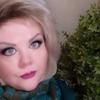 Татьяна, 40, г.Белореченск