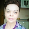 Ольга, 52, г.Павлодар