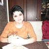 yuliya, 32, Bobrov
