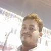 Dr sandip, 33, г.Калькутта