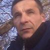 Миша, 50, г.Сердобск