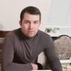 Кантемир, 26, г.Нижний Новгород
