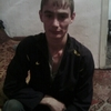 максим, 32, г.Аргаяш