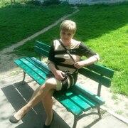 Танюша 48 Первомайск