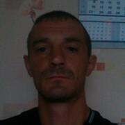 Алексей 38 лет (Скорпион) Ачинск