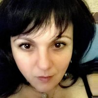 Тоня, 43 года, Скорпион, Киев