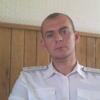 Dima, 32, Polohy