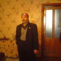 АЛЕКСАНДР, 58 лет, Близнецы, Липецк