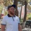 Гела, 31, г.Краснодар