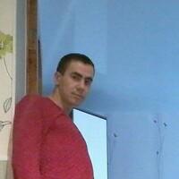 Рашид, 41 год, Рыбы, Москва