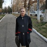 СВЕТЛАНА, 61 год, Скорпион, Нью-Йорк