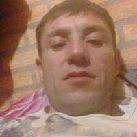 Mamed, 36 лет, Весы, Москва