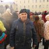Владислав, 70, г.Санкт-Петербург
