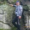 Геннадий, 41, г.Серпухов