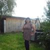 Ольга, 42, г.Новосибирск