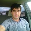 самир, 34, г.Дербент