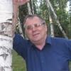 Анатолий, 69, г.Омск