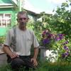 андрей, 48, г.Стерлитамак