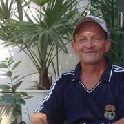 Александр 49 лет (Скорпион) на сайте знакомств Благодатного