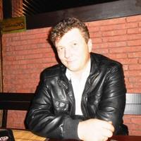 АЛЕКСЕЙ, 47 лет, Весы, Старая Майна
