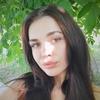 Lolita, 20, г.Нью-Йорк