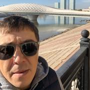 Баур 34 Астана