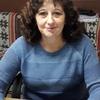 Rushanya, 56, Chapaevsk