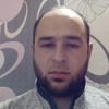 умедчон, 25, г.Красноярск