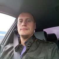 Булат, 36 лет, Телец, Казань