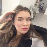 Дарья, 35 лет, Дева, Москва