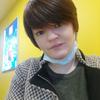 Милена, 30, г.Мытищи