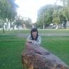 Наталья, 39, г.Мозырь