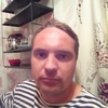 Rasul, 35, Oktyabrsky