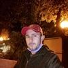 Назар, 31, г.Милан