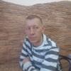 Сергей, 43, г.Колпашево