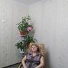 Ирина Нерсесова, 54, г.Мурманск