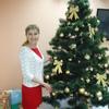 Светлана, 45, г.Мариуполь