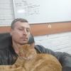 Алексей, 41, г.Санкт-Петербург
