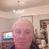 Chris, 55, г.Кардифф